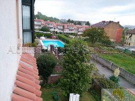Foto1 - Casa en venta en Santander - 282457649