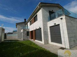 Foto1 - Casa en venta en San Roman en Santander - 282458018