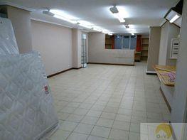 Foto1 - Local comercial en venta en Cuatro Caminos en Santander - 282458270