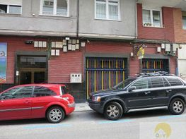 Geschäftslokal in verkauf in Santander - 282458324