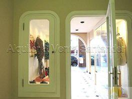 Foto1 - Local comercial en venta en General Davila en Santander - 282458432