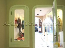 Geschäftslokal in verkauf in General Davila in Santander - 282458432