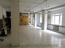 Foto1 - Oficina en alquiler en Santander - 345151218