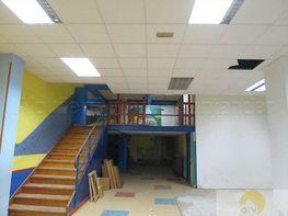 Foto1 - Local comercial en alquiler en Santander - 387554059