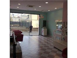 Local en lloguer Parets del Vallès - 282384495