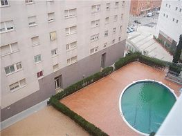 Pis en venda Mollet del Vallès - 282384837