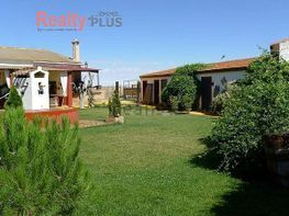 Haus in verkauf in calle Avp, Albornos - 353641825