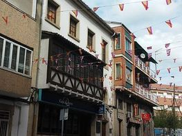 Foto - Local comercial en venta en calle De la Triste Condesa, Arenas de San Pedro - 261584999