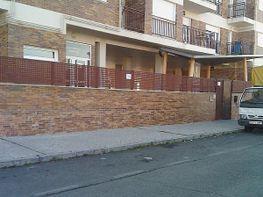 Wohnung in verkauf in calle Lirio, Arturo Duperier-Sónsoles in Ávila - 354869254