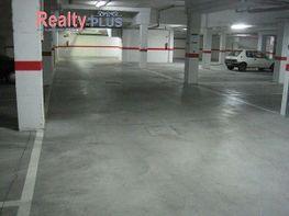 Garage in verkauf in calle Avenida de Los Derechos Humanos, Universidad in Ávila - 354869410