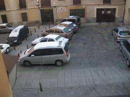 Foto - Piso en alquiler en calle San Facundo, Segovia - 261616112