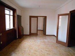 Foto - Piso en alquiler en calle Gobernador Fernández Jiménez, Segovia - 261616499