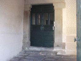 Foto - Oficina en alquiler en plaza San Martín, Segovia - 261617714
