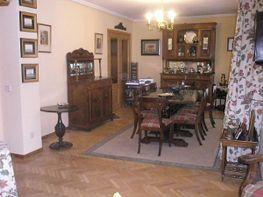 Foto - Piso en alquiler en calle Carretas, Segovia - 261619013