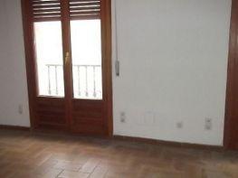 Foto - Oficina en alquiler en calle Fernandez Ladreda, Segovia - 261619103