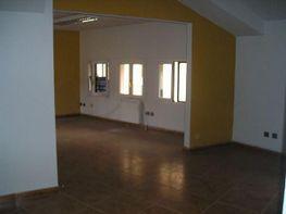 Foto - Oficina en alquiler en calle Avenida Fernández Ladreda, Segovia - 261619487