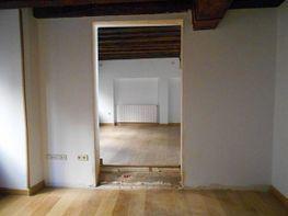 Foto - Piso en alquiler en calle San Frutos, Segovia - 261621980