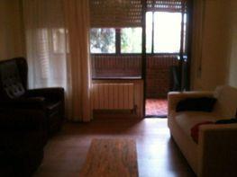 Foto - Piso en alquiler en calle Santa Catalina, San Lorenzo en Segovia - 261622130