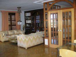 Foto - Casa en alquiler en calle San Quirce, Segovia - 261623129