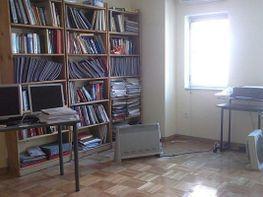 Foto - Oficina en alquiler en calle Escultor Marinas, Segovia - 261625325