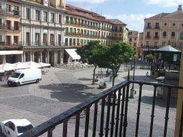 Foto - Piso en alquiler en calle San Frutos, Segovia - 261626135