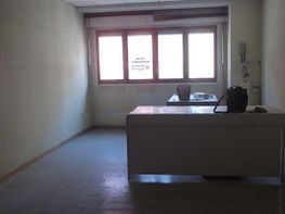 Foto - Local comercial en alquiler en calle Conde Sepulveda, Segovia - 261626399