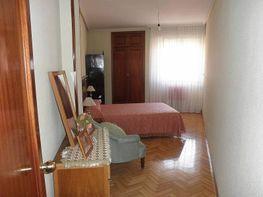 Foto - Piso en alquiler en calle Romero, Segovia - 324176147