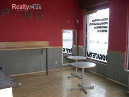 Foto - Local comercial en alquiler en calle Madrid, Centro en Ávila - 412373862