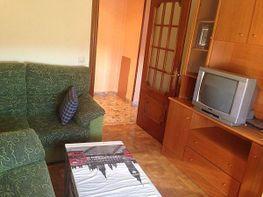Foto - Piso en alquiler en calle Dehesa, Segovia - 287934803