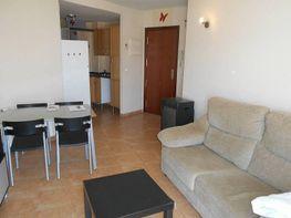 Foto - Piso en alquiler en calle Norte, Espirdo - 292175105