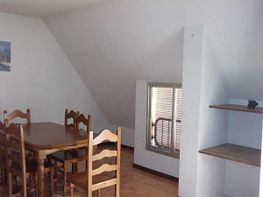 Foto - Piso en alquiler en calle Riaza, San Lorenzo en Segovia - 301134139