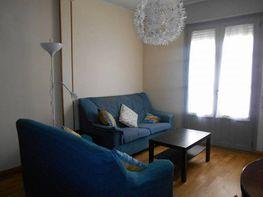 Foto - Piso en alquiler en calle Cervantes, Segovia - 312304724
