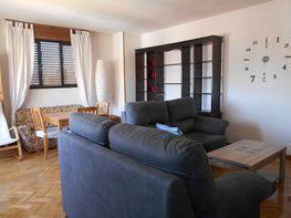 Foto - Piso en alquiler en calle Avenida Fernández Ladreda, Segovia - 316508902