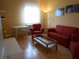 Foto - Piso en alquiler en calle Marques de Mondejardel, Segovia - 359010673
