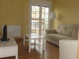 Foto - Piso en alquiler en calle Plaza del Doctor Gila, Segovia - 387116542