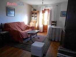 Foto - Piso en alquiler en calle Juderia Viejala, Segovia - 395161191