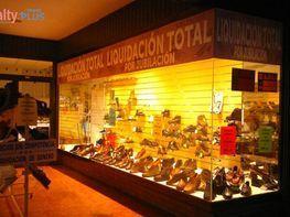 Foto - Local comercial en alquiler en calle David Herrero, Ávila - 388074138