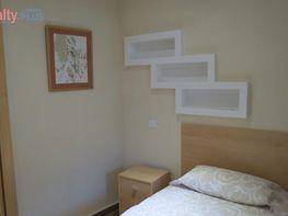 Foto - Casa adosada en alquiler en calle Arenal, Ávila - 394716801