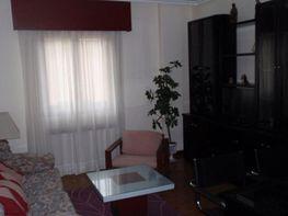 Foto - Piso en alquiler en calle Las Peñuelas, Segovia - 389002160