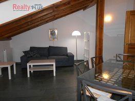 Foto - Piso en alquiler en calle Velarde, Segovia - 389376763