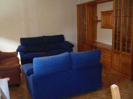 Foto - Piso en alquiler en calle Riaza, Segovia - 396781379