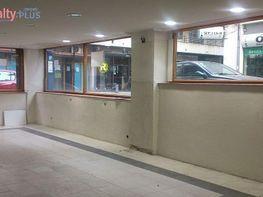 Foto - Local comercial en alquiler en calle Eduardo Marquina, Ávila - 402788067