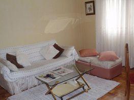 Foto - Piso en alquiler en calle Santa Catalina, Segovia - 402263105