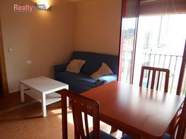 Foto - Piso en alquiler en calle Juderia, Segovia - 405908408
