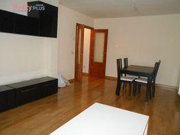 Foto - Piso en alquiler en calle Carrasco, Segovia - 408913006