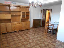 Foto - Dúplex en alquiler en calle Del Taray, Segovia - 415594821