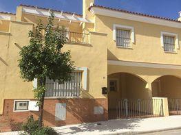 Xalet en venda calle , Garrobo (El) - 230689713