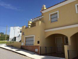 Foto 1 - Chalet en venta en calle , Garrobo (El) - 210042763