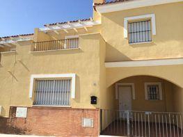 Foto 1 - Chalet en venta en calle , Garrobo (El) - 210042814