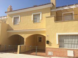 Foto 1 - Chalet en venta en calle , Garrobo (El) - 230689545